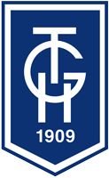 Tennisgesellschaft Heimfeld
