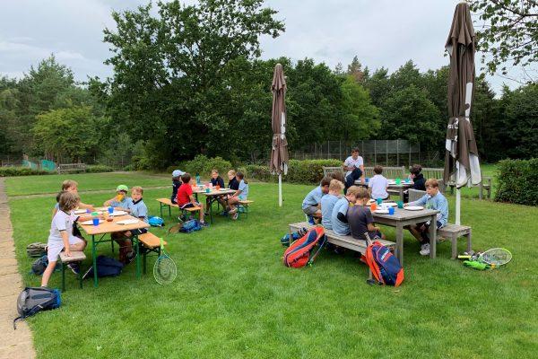 Camp Essen